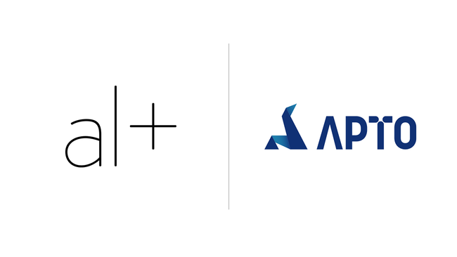 Alt_APTO_logo
