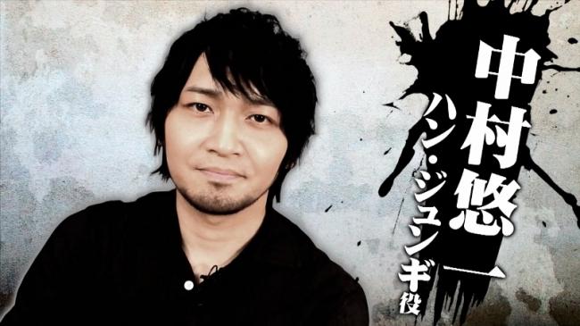 森田順平の画像 p1_8