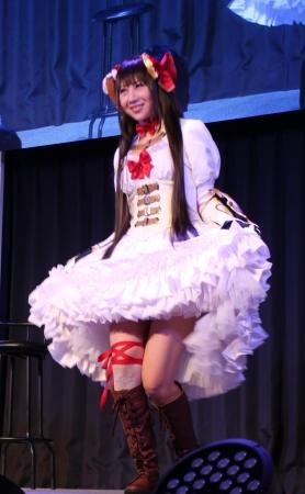 吉田早希の画像 p1_23