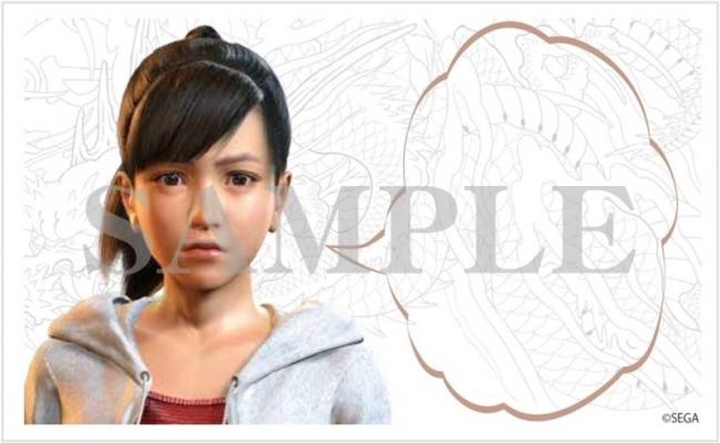 澤村遥の画像 p1_12