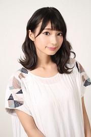 ▲高野麻里佳さん
