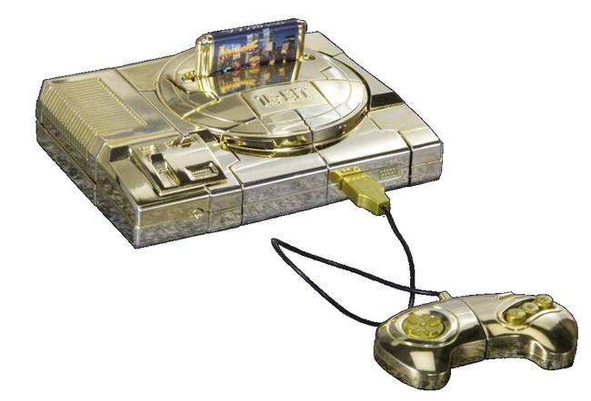 アーケードゲーム - 歴史 - Weblio辞書