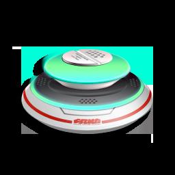ロビーアクション ラッピーズ ゲットのチャンス ファンタシースターオンライン2 Line Pay対応 Ac購入キャンペーンを実施 株式会社セガのプレスリリース