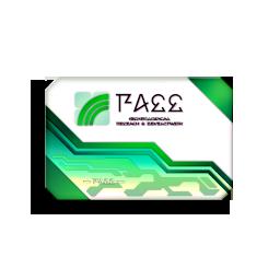 Acスクラッチ券が最大10枚手に入る 新tvアニメ ファンタシースターオンライン2 エピソード オラクル 放送開始記念 Oracle Function19 開催中 株式会社セガのプレスリリース