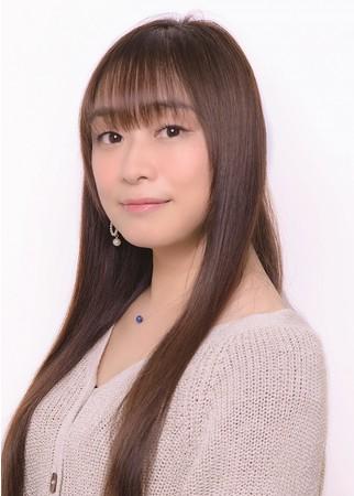 今井 麻美さん