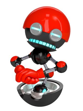 オーボット
