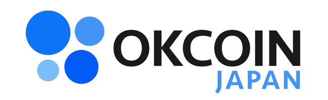 オーケーコイン・ジャパン株式会社、暗号資産現物取引サービスを開始|オーケーコイン・ジャパン株式会社のプレスリリース