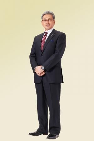 元プロ野球選手・野球解説者真弓 明信氏 信和グループ顧問に就任|信和 ...