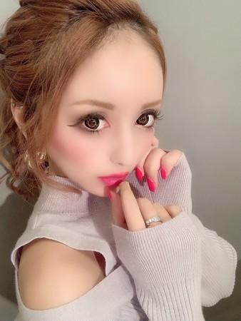 姉ageha専属モデル・根本弥生