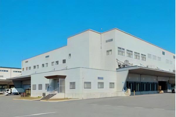 加古川営業所