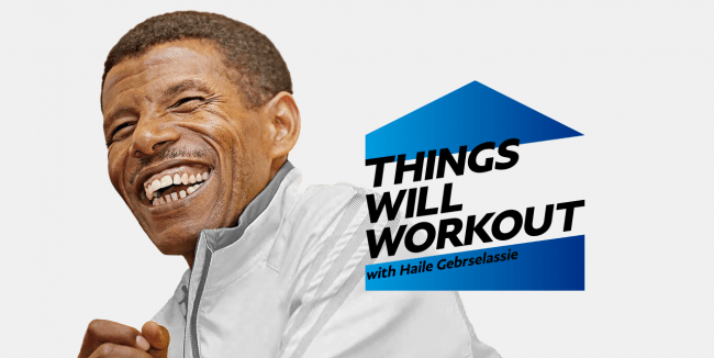 PayPal-Things Will Workout.キャンペーン