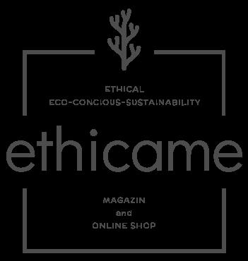 エシカルマガジンサイト エシカミー