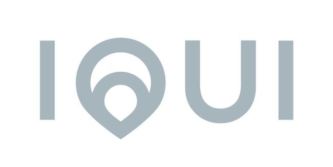 IQUIロゴ