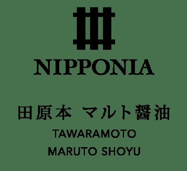 奈良 ヤクザ 観光 平山 奈良経済同友会