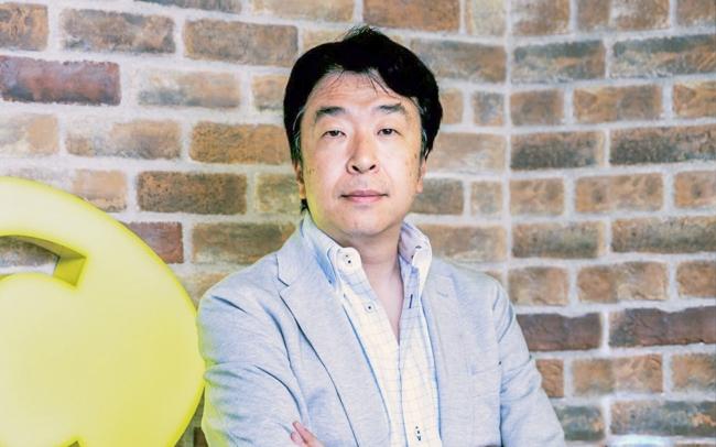 元日本テレビの三枝 孝臣氏がbravesoftのクリエイティブ・アドバイサー ...