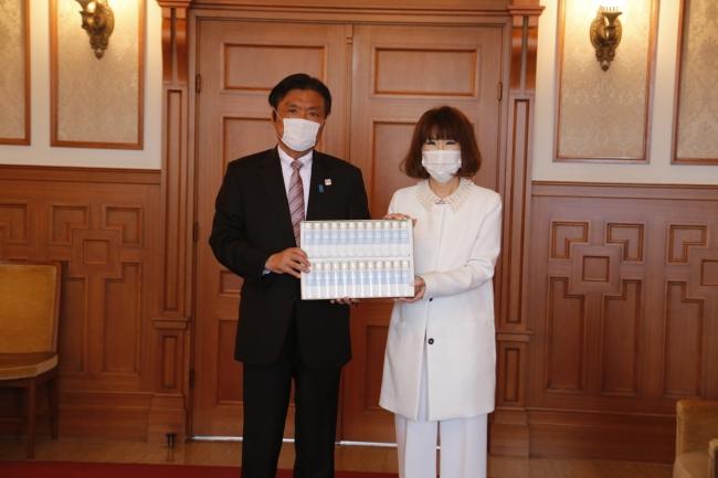 新型コロナウイルス 福岡県