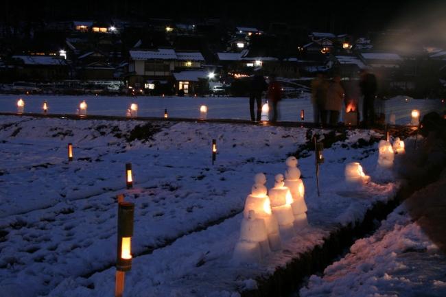 提供:(公社)京都府観光連盟