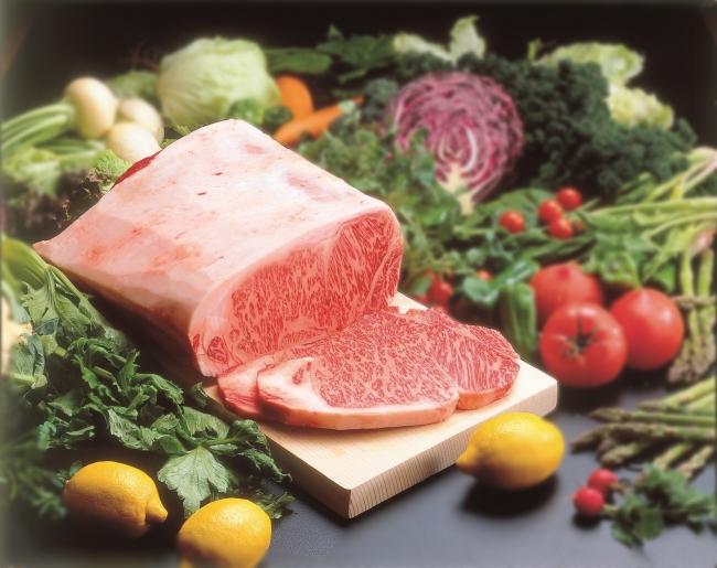 京都府産和牛肉