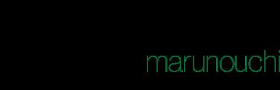 point 0 marunouchi_logo