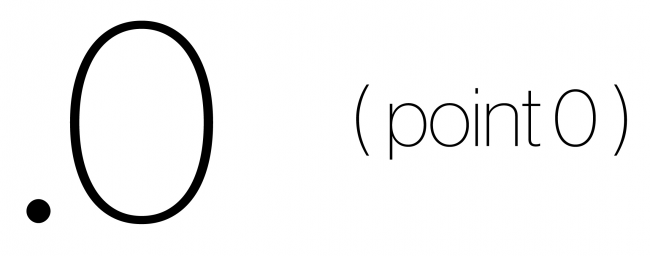 point0_logo