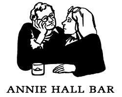 ANNIE HALL BAR