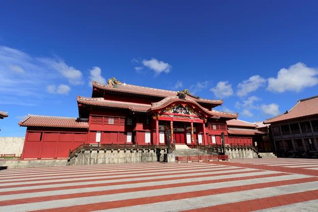 『くまプリで首里城復興プロジェクト2021』