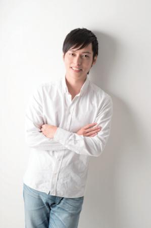 石川 舜一郎氏