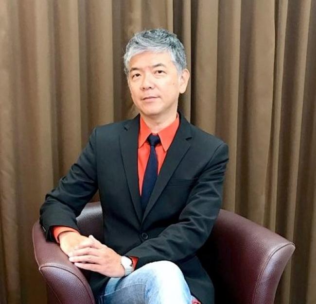 講師・小山内 秀敏氏