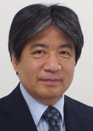 岸田 晶夫