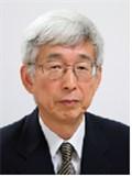 岩田 博夫