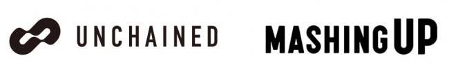 世界をフレームワークから再設計する。日本発、世界に広がるラディカル・デザイン・ラボ『Unchained』開始