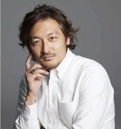 三寺雅人氏