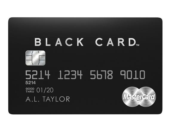 富裕層のお客さま向けクレジットカード「Luxury Card」の日本初の提携発行について|株式会社アプラスフィナンシャルのプレスリリース