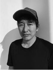 カメラマン 中村和孝氏