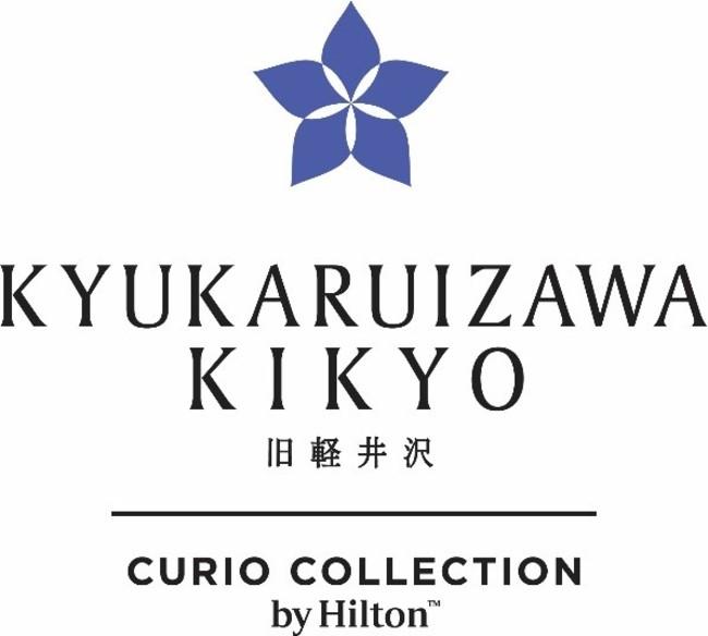 旧軽井沢KIKOロゴ