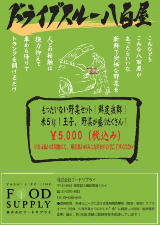 大田 区 コロナ ウイルス