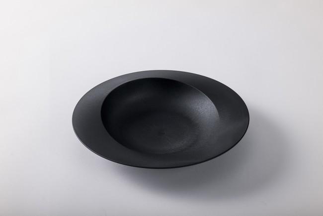 『深皿スクープ』
