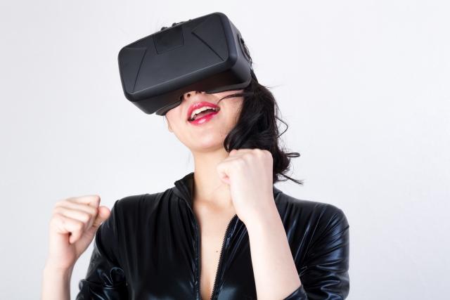 VRをはじめとしたデジタル・オンラインサービスで顧客体験価値を向上