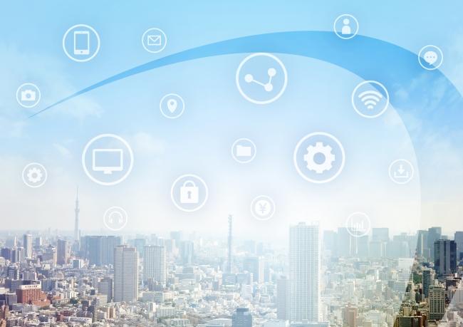 デジタルコンテンツ・オンラインを活用したサービスを展開開始