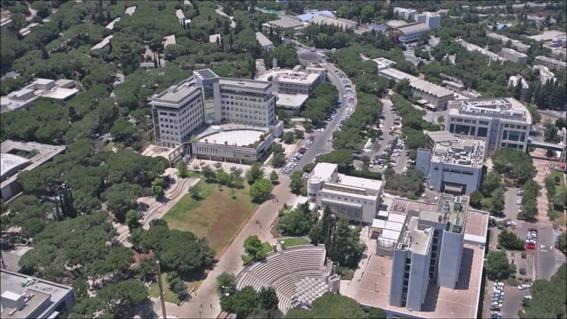 イスラエル工科大学