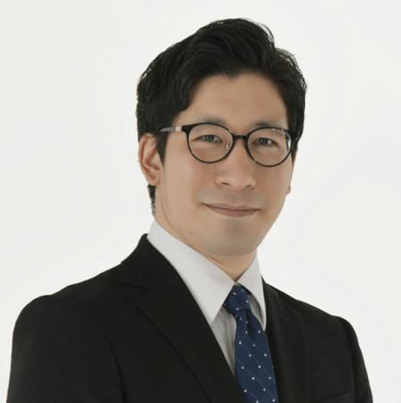 健康経営推進産業医会 西田真一医師