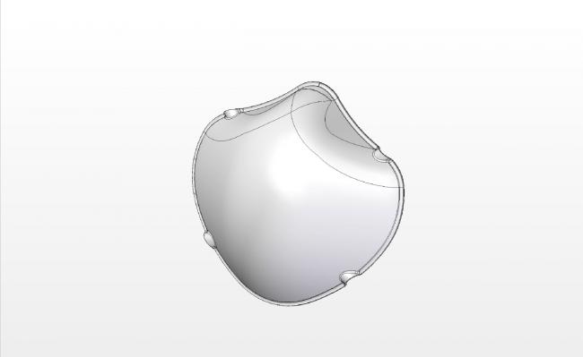 インナーマスクイメージ