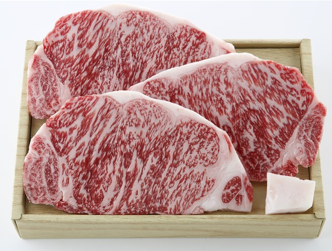 肉 の サブスク お