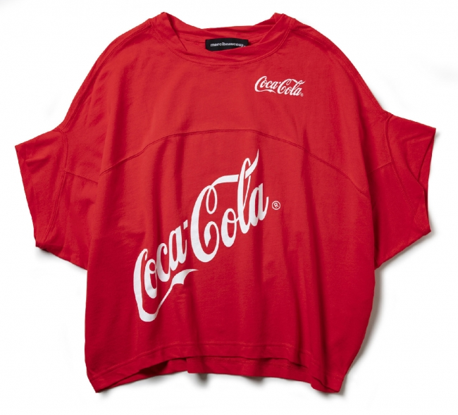 ©2020 The Coca-Cola Company. All rights reserved.