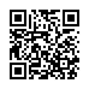 ENTRY QR コード