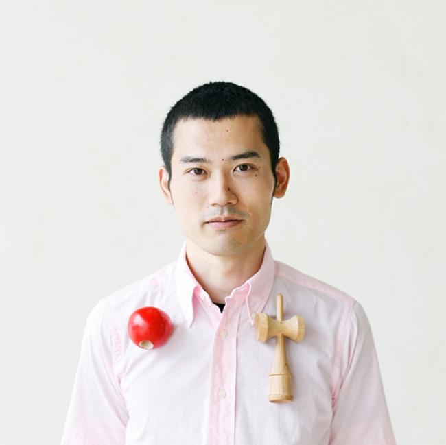 Photo by Masako Nakagawa