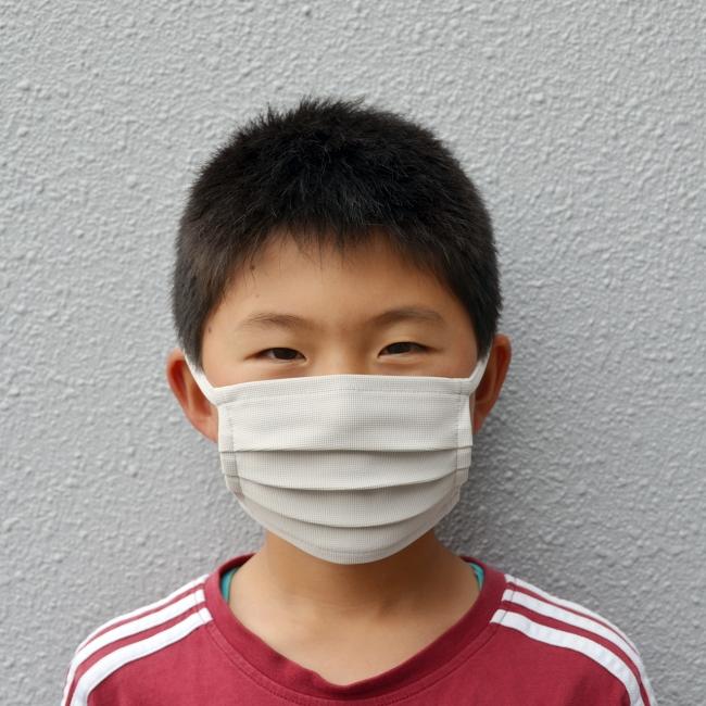 マスク アイ 洗える アパレル アパレルアイ夏用マスクの購入方法!通販の楽天やamazonで販売?  