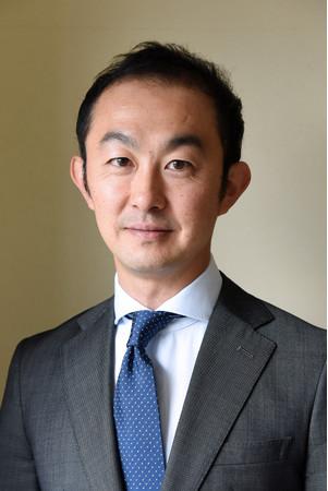 株式会社ウィル・シード 代表取締役社長 瀬田 信吾