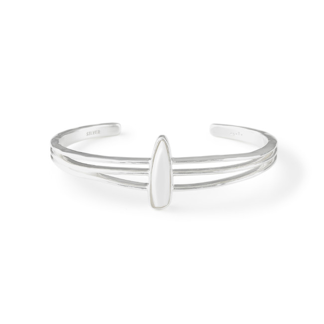 bracelet 29,700yen