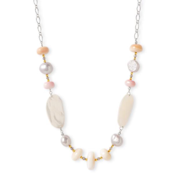 necklace26,400yen